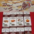 Watkins Products NEW Arrivals, Seafood & Poultry Seasoning   etc.