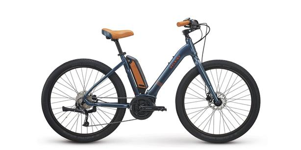 Raleigh Venture  IE 2.0 - SALE - Save $600