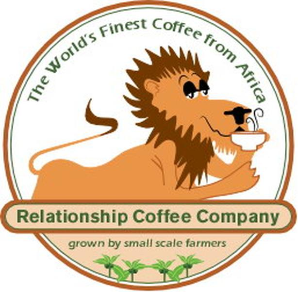 Relationship Coffee, delivery on Vancouver Island and parts of B.C.