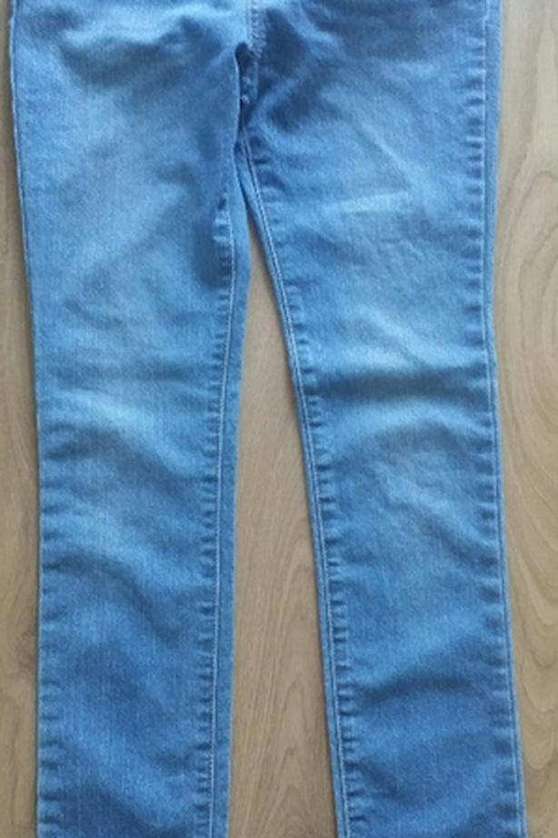 Girl's Old Navy Jeans