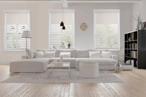 Custom Furniture Manufacturing Business