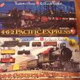 PC collectable trains