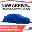2016 Ford Fiesta 4 DR SDN SE