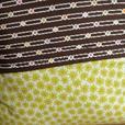 Handpainted Decorative Pillows
