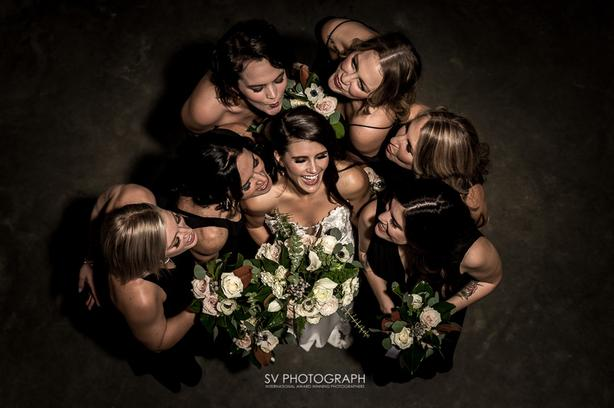 Wedding Photographers in Comox, Courtenay, Campbell River.