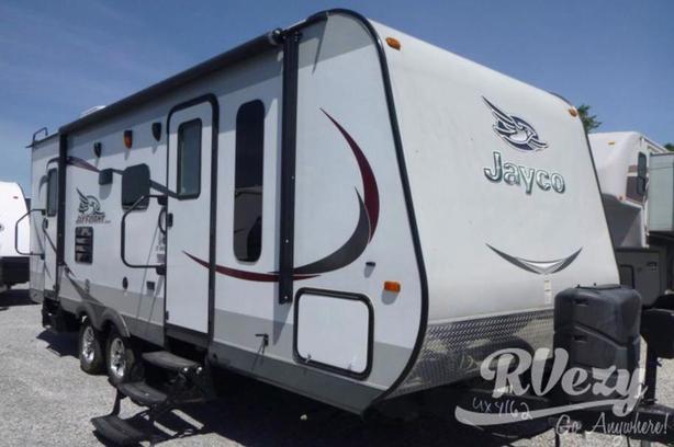 23MBH (Rent  RVs, Motorhomes, Trailers & Camper vans)