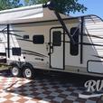224bhw (Rent  RVs, Motorhomes, Trailers & Camper vans)