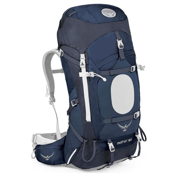 Selling Osprey Aether 60 Pack (New with Tags) - $310