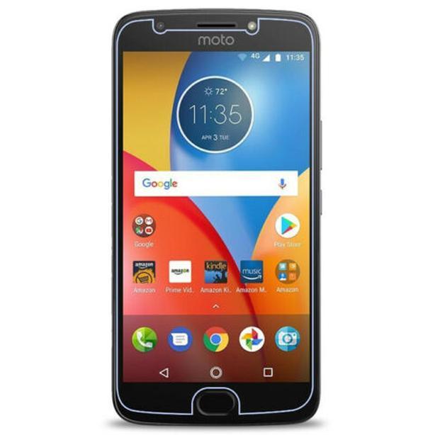 Cellphone Motorola Moto E4 (4th Gen) Unlock