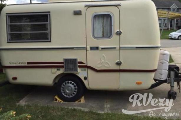 1300 (Rent  RVs, Motorhomes, Trailers & Camper vans)