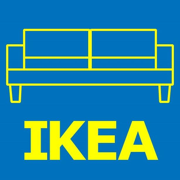 IKEA ASSEMBLY SPECIALIST