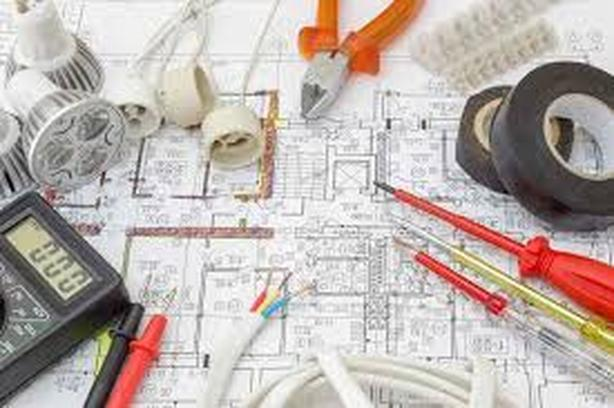 Electrical Contracting Business