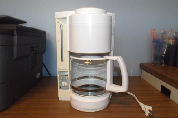 10 cup coffee perculator