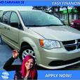 2013 Dodge Grand Caravan SE - On Sale Now !