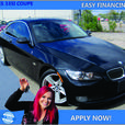 2008 BMW 3 Series 335i Coupe - On Sale Now !