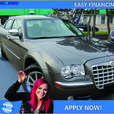 2010 Chrysler 300C AWD - On Sale Now !!