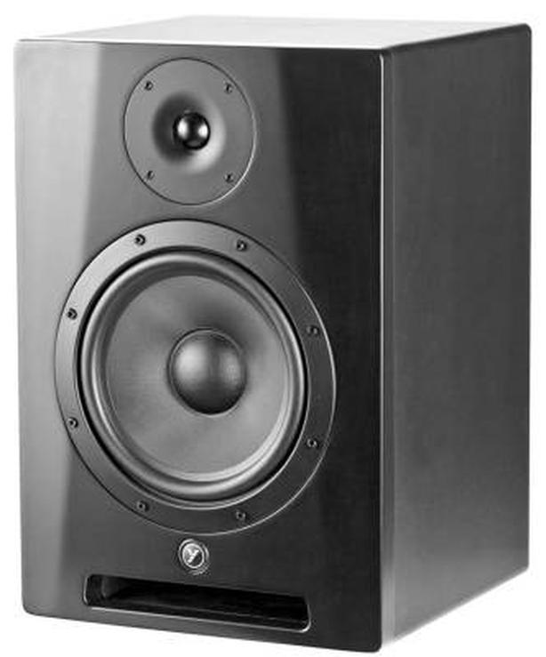 YorkVille YSM8 Studio Monitors (pair)
