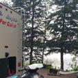 29XK (Rent  RVs, Motorhomes, Trailers & Camper vans)