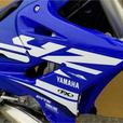 2003 Yamaha YZ 250