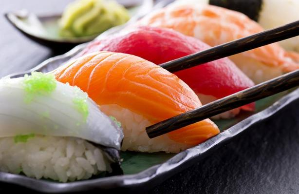Business for Sale - Well Established Authentic Japanese Restaurant