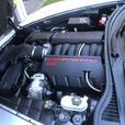 FOR TRADE: 2012 Corvette 29,000kms