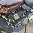 2007 Harley-Davidson® FLHTCU - Electra Glide® Ultra Classic®