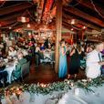 Wedding Coordinator for Vancouver Island