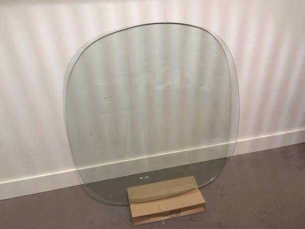 FREE: Glass Table Top