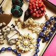 Donate jewelry you no longer want to a good cause