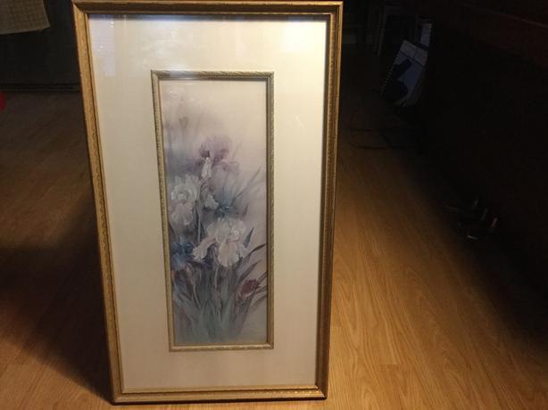 Lena Liu prints