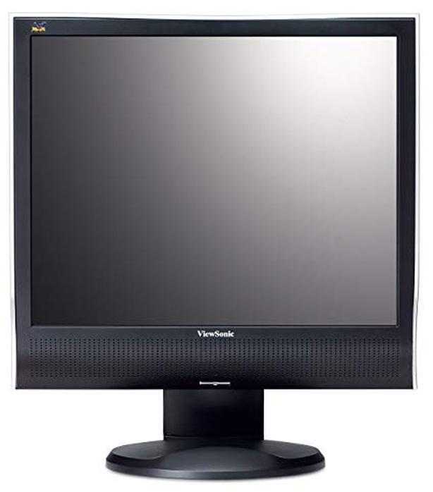 FREE: Broken TVs and monitors