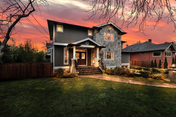 Home for Sale - 785 Hampshire Rd