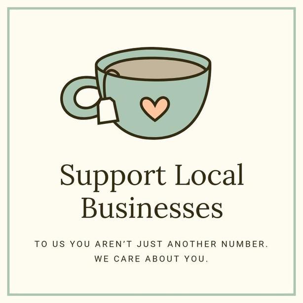 Seeking Local Producers & Artisan Vendors