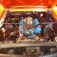 1965 mustang for sale