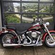 1998 Harley-Davidson® Fat Boy FLFB