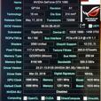 Gigabyte GTX 1080 8GB RGB