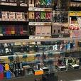 Network of Vape Stores for Sale