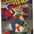 SUB MARINER   4O  ISSUES  NO'S 1 TO 50  MISSING  10/