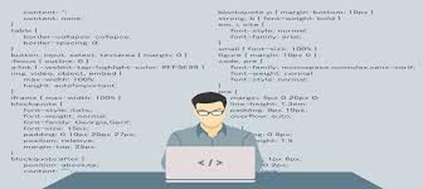 Computer Science/Software Engineering Tutoring - UVic/Others