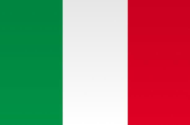 Italian tutor