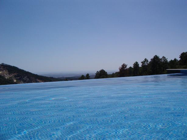 Luxury Villa with Pool for rent, Algarve Portugal Weeks from $995