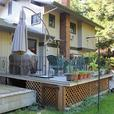 Family home in North Saanich / Sidney (Available Feb. 1)