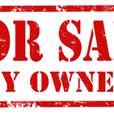 Family Restaurant for sale 389,000