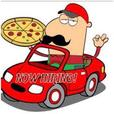 Part time and full time pizza drivers required