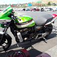 Project or parts bikes for sale