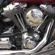 2006 Harley-Davidson® FLHTCU - Electra Glide® Ultra Classic®