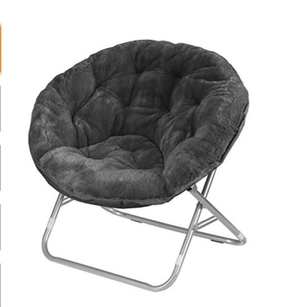 WANTED: a adult size moon chair like this