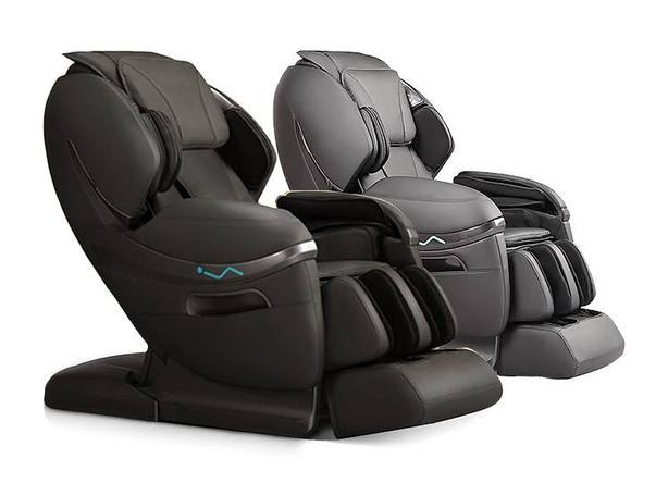 LUXOR HEALTH G3 Series Massage Chair (INCREDIBLE MASSAGE CHAIR)