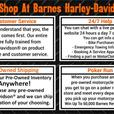 2017 Harley-Davidson® XG750A - Street Rod™