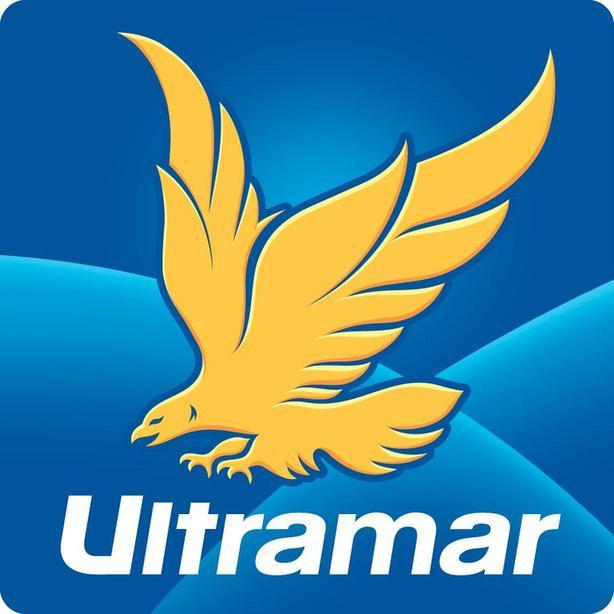 Ultramar Service Station with Convenience store Monteregie